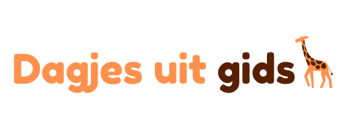 Dagjesuitgids.nl